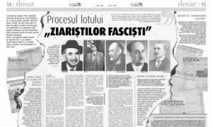 procesul-lotului-ziaristilor-fascisti