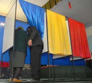 alegeri-romania-romani-la-vot-scrutin-candidati-alegeri-putere-opozitie-cotidianul-ro