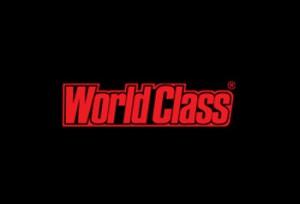 World-Class-Health-Academy
