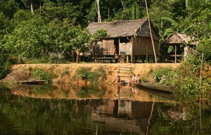 amazon-village_526pixels