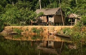 amazon-village_526pixels