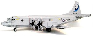 lego_p-3_orion_1
