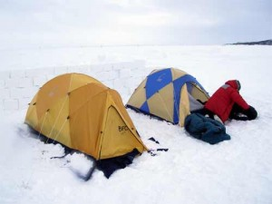 mountain_tents