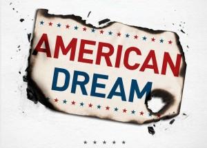 the-american-dream-300x215