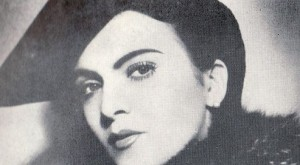 maria-tanase2