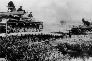 POLAND-WWII-HISTORY-ANNIVERSARY-MILITARY