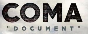 coma 3