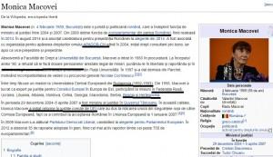 macovei-wiki
