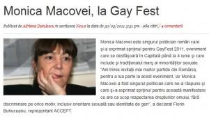 monica-macovei-gay