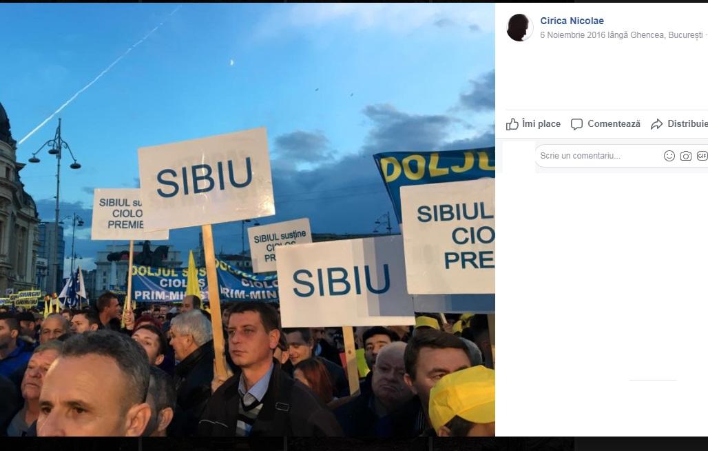 prof-sibiu2
